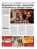 Amtsblatt Wels - Page 5