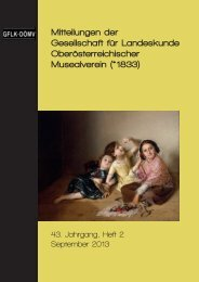 Download (2,30 Mb) - Gesellschaft für Landeskunde