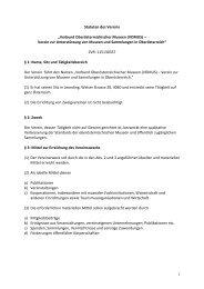 Statuten_Verbund Oberösterreichischer Museen.pdf