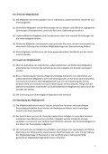Statuten_Verbund Oberösterreichischer Museen.pdf - Page 2