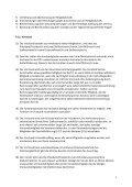 Statuten_Verbund Oberösterreichischer Museen.pdf - Page 5