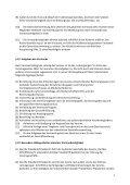 Statuten_Verbund Oberösterreichischer Museen.pdf - Page 6