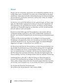Leitfaden zur Erstellung eines Museumskonzepts - Deutscher ... - Page 6