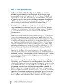 Leitfaden zur Erstellung eines Museumskonzepts - Deutscher ... - Page 7
