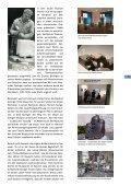 Museumsinfoblatt - Oberösterreichischer Museumsverbund - Page 5