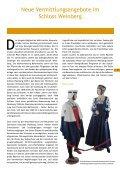 Museumsinfoblatt - Oberösterreichischer Museumsverbund - Page 7