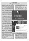 Museumsinfoblatt Nr. 01/2008 - Oberösterreichischer ... - Page 2