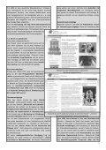 Museumsinfoblatt Nr. 01/2008 - Oberösterreichischer ... - Page 3