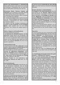 Museumsinfoblatt Nr. 01/2008 - Oberösterreichischer ... - Page 4