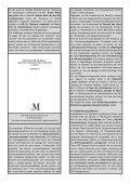 Museumsinfoblatt Nr. 01/2008 - Oberösterreichischer ... - Page 5