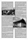 Museumsinfoblatt Nr. 01/2008 - Oberösterreichischer ... - Page 7