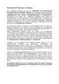 Oberösterreich Thesaurus - Oberösterreichischer Museumsverbund - Page 4