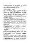 Oberösterreich Thesaurus - Oberösterreichischer Museumsverbund - Page 5