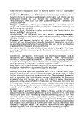 Oberösterreich Thesaurus - Oberösterreichischer Museumsverbund - Page 6