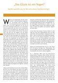Museumsinfoblatt Nr. 02/03/2013.pdf - Oberösterreichischer ... - Page 4