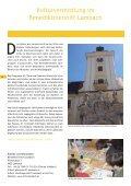 Museumsinfoblatt Nr. 02/03/2013.pdf - Oberösterreichischer ... - Page 6
