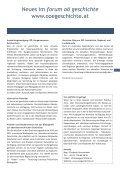 Museumsinfoblatt Nr. 02/03/2013.pdf - Oberösterreichischer ... - Page 7