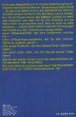 TTB 168 - Laumer, Keith - Feinde aus dem Jenseits - oompoop - Seite 2