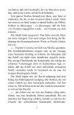 TTB 168 - Laumer, Keith - Feinde aus dem Jenseits - oompoop - Seite 7