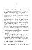 TTB 167 - Laumer, Keith - Invasoren der Erde - oompoop - Seite 6