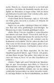 TTB 167 - Laumer, Keith - Invasoren der Erde - oompoop - Seite 7