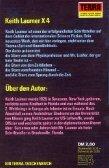 Laumer, Keith - Fremde Dimensionen - oompoop - Seite 2