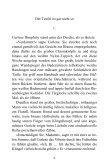Laumer, Keith - Fremde Dimensionen - oompoop - Seite 6