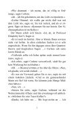 Laumer, Keith - Fremde Dimensionen - oompoop - Seite 7