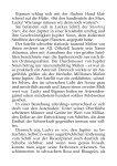 Auf den Monden des Jupiter - oompoop - Seite 6