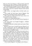 Auf den Monden des Jupiter - oompoop - Seite 7