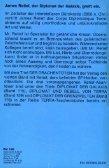 Laumer, Keith - Der Drachentöter - oompoop.de - Seite 2