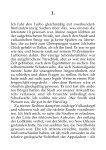 Die Katastrophenwelt - oompoop - Seite 5