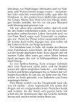 Die Katastrophenwelt - oompoop - Seite 6