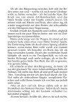 Die Katastrophenwelt - oompoop - Seite 7