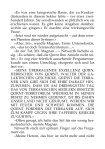 Diplomat der Galaxis - oompoop - Seite 7