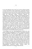 PDF - oompoop - Seite 6
