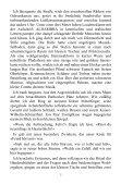 PDF - oompoop - Seite 7
