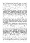 KEITH LAUMER Intelligenz aus dem Nichts - oompoop - Seite 6