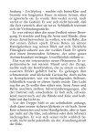 KEITH LAUMER Intelligenz aus dem Nichts - oompoop - Seite 7