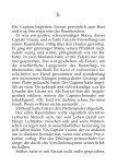 Die Weltverbesserer - oompoop - Seite 5