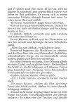 Die Weltverbesserer - oompoop - Seite 6