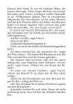 Die Weltverbesserer - oompoop - Seite 7