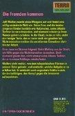 Laumer, Keith - Invasion der Nichtmenschen - TTb 187 - oompoop - Seite 2
