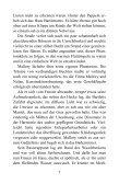 Laumer, Keith - Invasion der Nichtmenschen - TTb 187 - oompoop - Seite 7