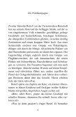 Laumer, Keith - Der Mann vom CDT - oompoop - Seite 6