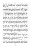 Laumer, Keith - Der Mann vom CDT - oompoop - Seite 7