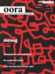 oora eBook 42