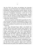 Planet des Lichts - oompoop - Seite 6