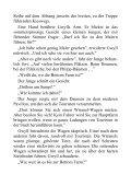 Planet des Lichts - oompoop - Seite 7