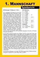 SCHWARZ AUF GELB - Seite 3